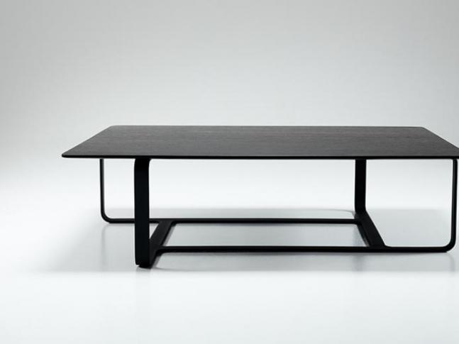 Konferenční stolek Root