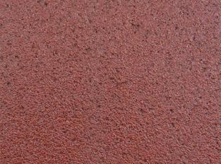 Materiál Nero Sicilia Rosso