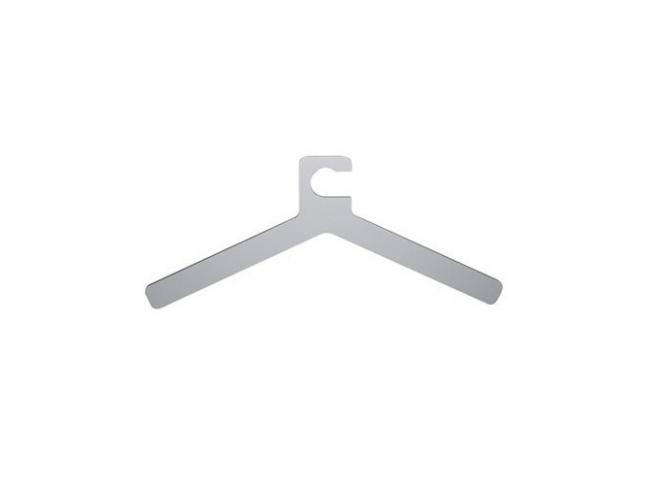Round 20 Coat Hanger