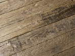 Havwoods - Relik Reclaimed Barn Oak