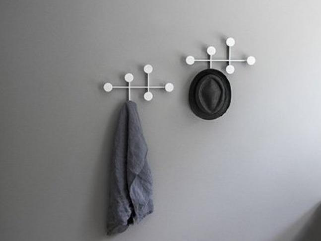 Věšák Afteroom Coat Hanger