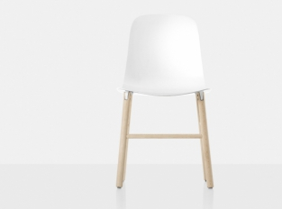 Židle Sharky