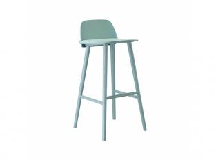 Barová židle Nerd