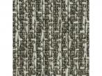 Samoa - přírodní sisalovo-vlněný koberec Ploše tkaný koberec z přírodních materiálů, dodavatel BOCA Praha.