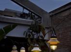 Santorini - závěsné svítidlo