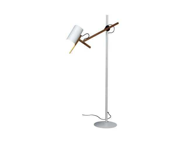 Scantling - stojací lampa Scantling - stojací lampa