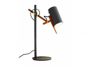 Scantling - stolní lampa