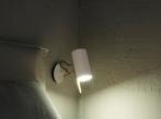 Scantling - nástěnná lampa Scantling - nástěnná lampa