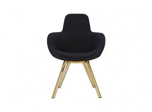 Scoop Chair High