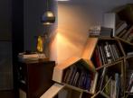 Scotch Club - závěsné svítidlo Scotch Club - závěsné svítidlo