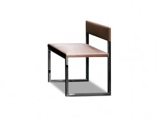 židle bag minotti