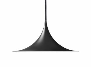 Závěsná lampa Gubi Semi