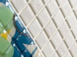 Keramické dlaždice MV MUSIVA
