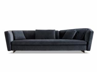 Sofa SEYMOUR