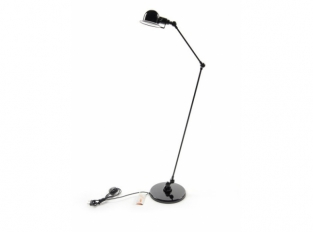 Stojací lampa Signal SI833