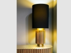 Lee Broom SHADOW TABLE LAMP