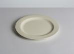 Mediums Side Plate