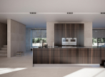 SieMatic Pure Wood