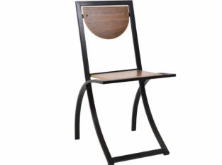 Židle Sinus