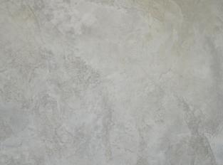 Dekorativní podlahová stěrka Skyconcrete