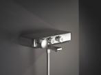 Sprchový systém GROHE SmartControl