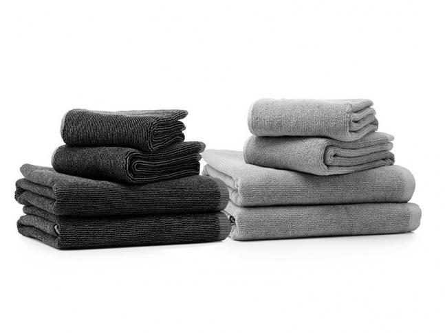 Sada ručníků a osušek Vipp109 set 4ks
