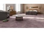 Koberce Freestile - Lugano Kobercové čtverce s inovativním designem Lugano od Object Carpet, barva 1501.