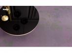 Koberce Freestile - Paris Kobercové čtverce s inovativním designem Paris od Object Carpet.