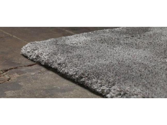 Kusové koberce JoV Brillo Luxusní, ručně vyráběný koberec Brillo od Jov, novozélandská vlna a len.