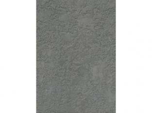 Granite - hlazená omítka