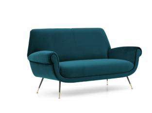Sofa ALBERT