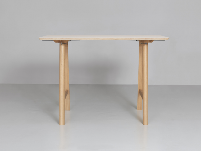 Stůl RAIL HIGH