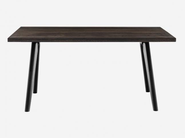 Stůl VANCOUVER