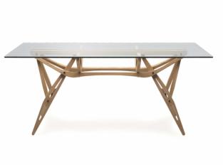 Stůl REALE