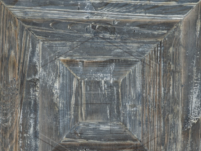 Havwoods - Ocean Rustic