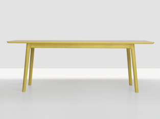 Stůl E8
