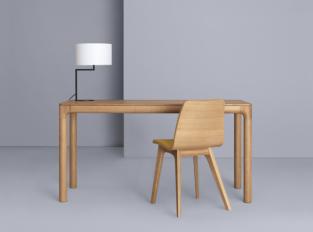 Stůl M11