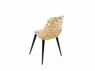 Židle GINA