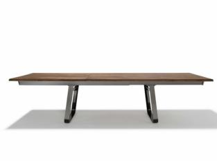 Stůl NOX