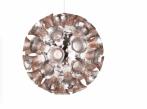 Závěsná lampa CHALICE 48