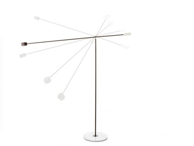 Lampa T LAMP