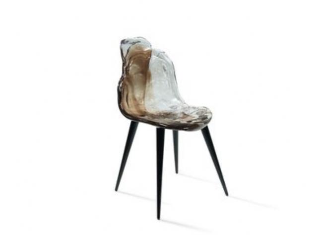 Židle Gilda B