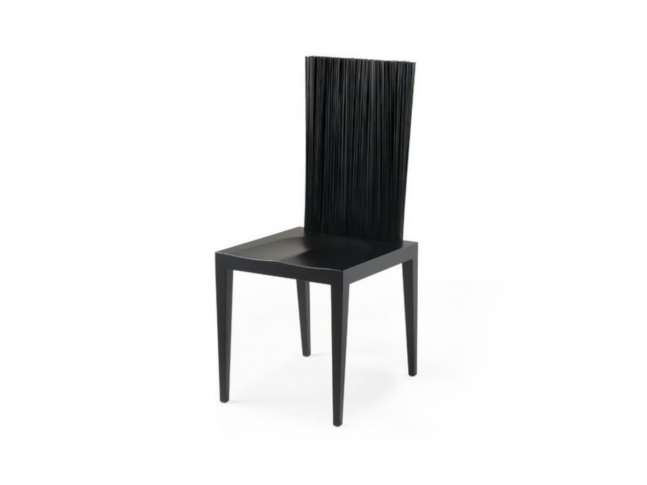 Židle Jenette