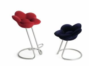 Židle Soshun