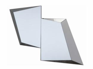 Zrcadlo AZERO