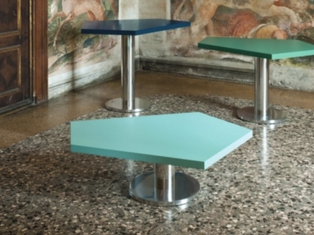 Stůl Croma