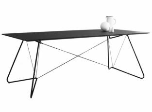 Stůl Oas