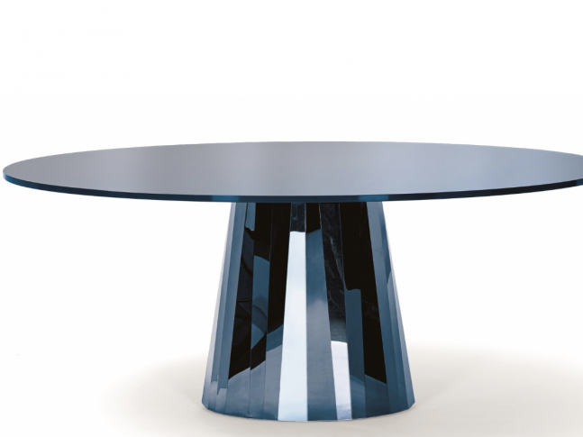 Stůl Pli Table