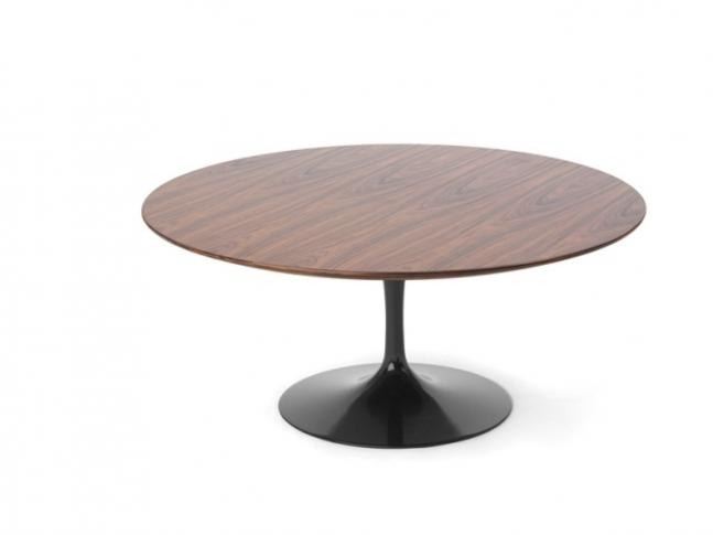 Konferenční stolek Tulip