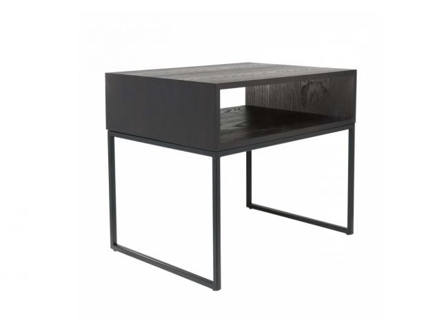 Odkládací stolek Dina